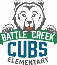 BCES full color logo final
